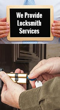 Locksmith Master Shop Dallas, TX 214-775-9217